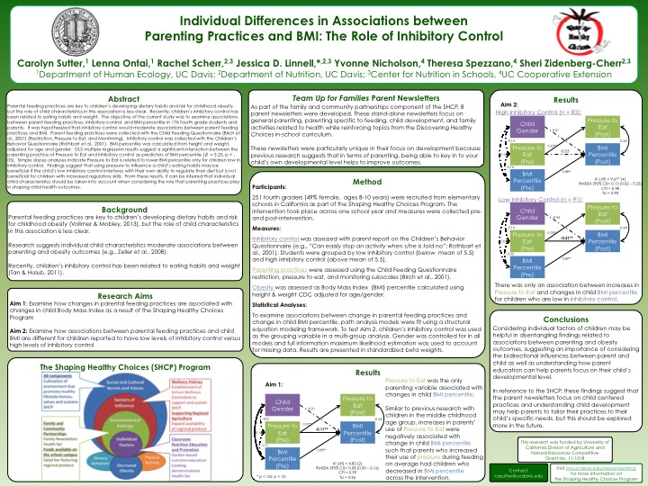 Poster of above citation.